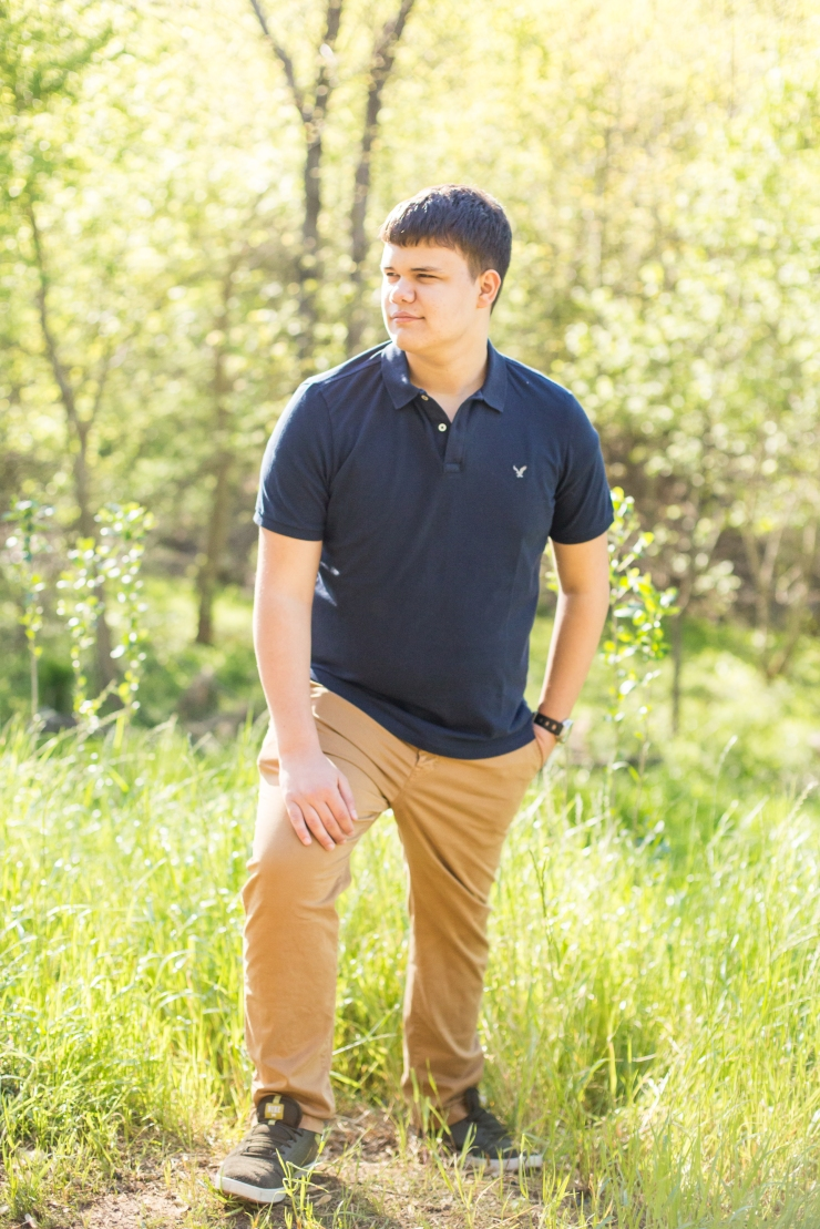 SeniorSession-Noah-Dylan-RVA-53