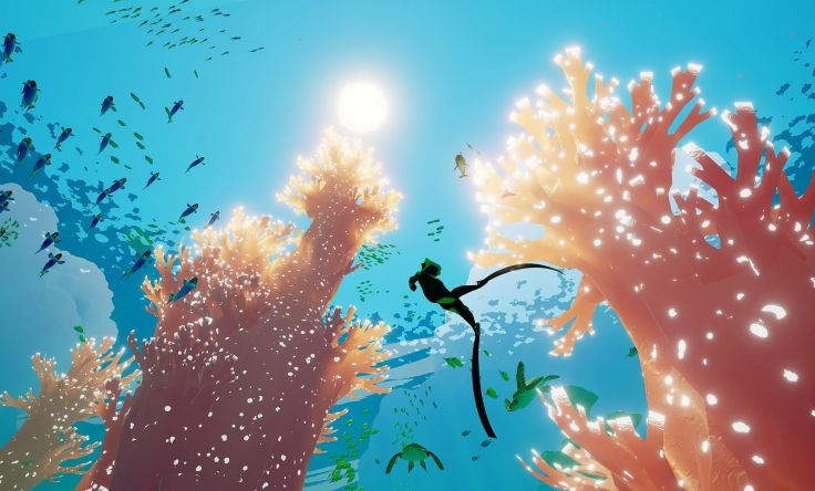 abzu_review_screen2.0 (1)