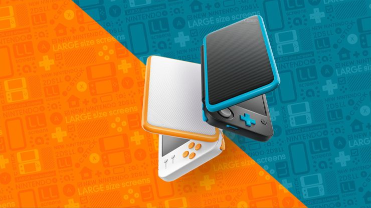 nintendo_new_2ds_xl_1493359744862