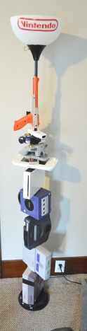 nintendo game room lamp (2)