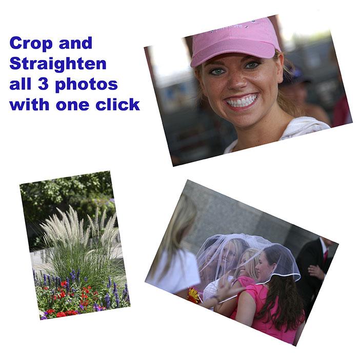 cropstraighten