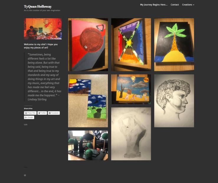screencapture-tyquanhollowaycreations-wordpress-2019-02-14-23_16_27.png