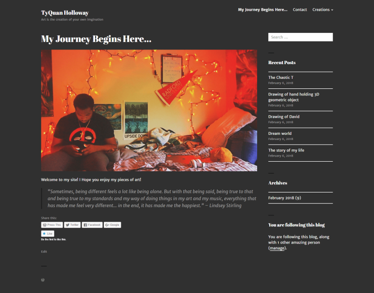 screencapture-tyquanhollowaycreations-wordpress-my-journey-begins-here-2019-02-14-23_16_50.png