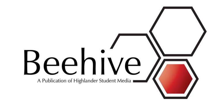 Beehivethingy (1)